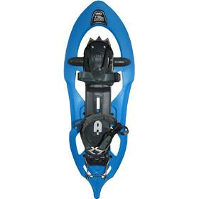 TSL 226 Rando Snowshoes Blue